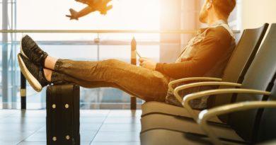 Каршеринг «Яндекса» предложил в аренду самолет